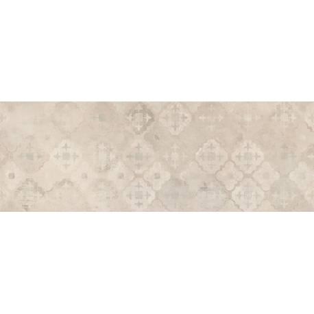 Plaster Décor Cream 31.6x90