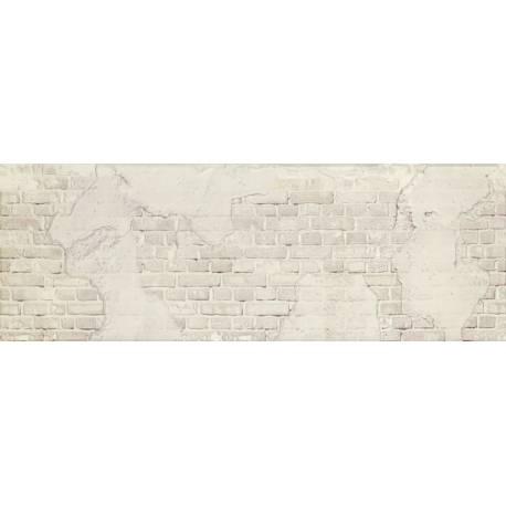 Plaster Décor Klinker 31.6x90