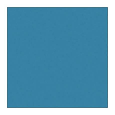 Pavimentos Chic Azul 32.5x32.5