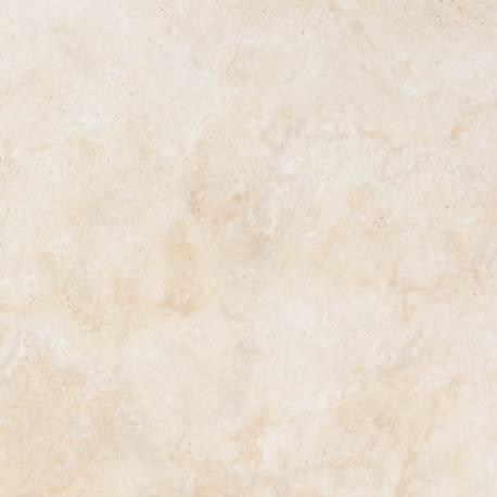 Carrelage pav palacio 60x60 beige rectifi for Carrelage 60x60 beige