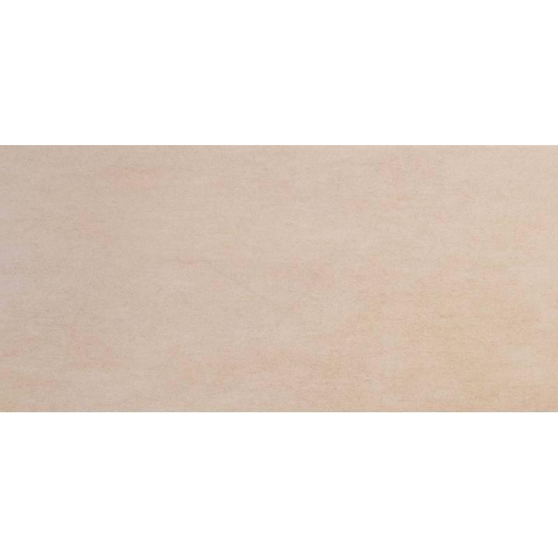 Carrelage pav proyeccion 30x59 crema norme nf upec for Carrelage upec