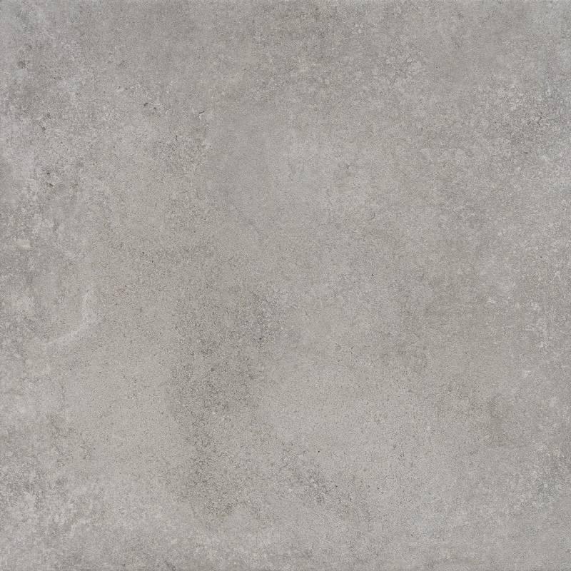 Carrelage pav quarz lappato 60x60 gris norme nf upec for Carrelage lappato