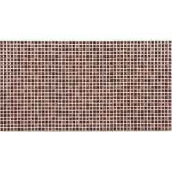 Rev. Mos.Senso 31X60 Cacao