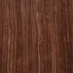 Pav. Senso 43X43 Cacao