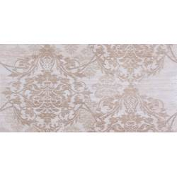 Dec. Filigrana A 31X60 Beige
