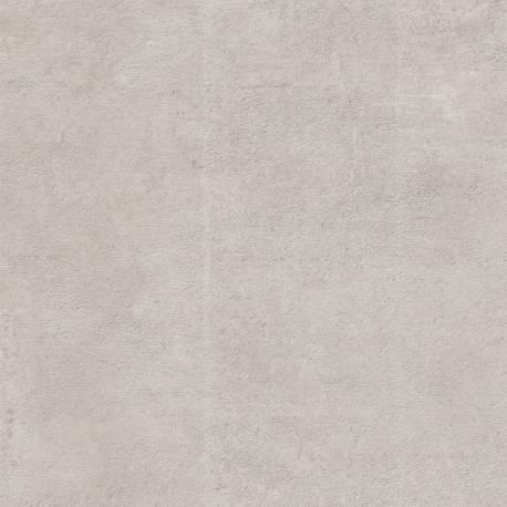 Carrelage pav sunset 60x60 gris antid rapant r10 rectifi for Carrelage sol antiderapant