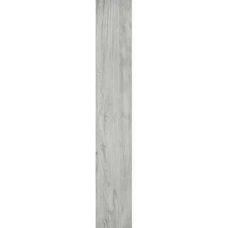 Deck Grey 16x100