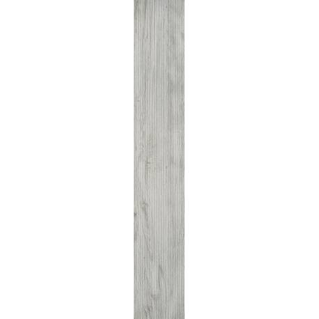 Deck Grey 16x100 rectifié