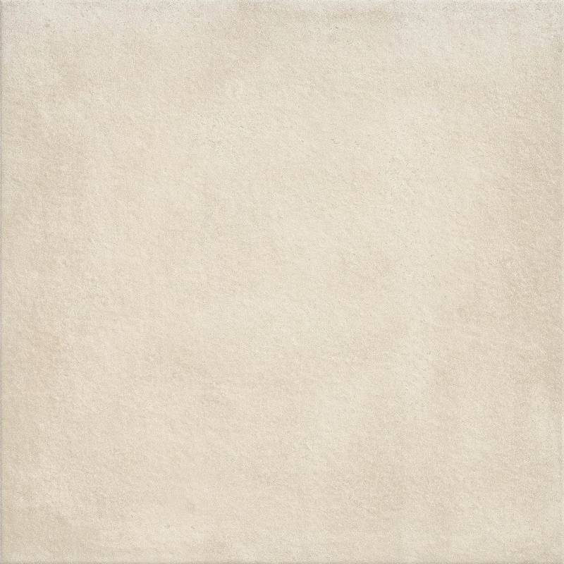 Carrelage pav antid exterior 61x61 beige antid rapant r12 for Carrelage sol antiderapant