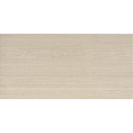 Carrelage pav madeira 30x60 beige antid rapant r9 for Carrelage metro creme