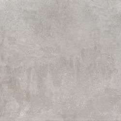 Pav. Menhir 60X60 Gris antidérapant R10