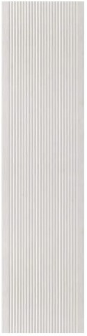 Deck Branco 15x60