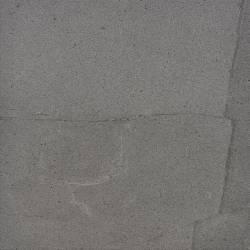 Pav. Basalt Antid 45X45 Grafito antidérapant R9