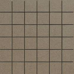 Mos. Basalt 30X30 Oxido