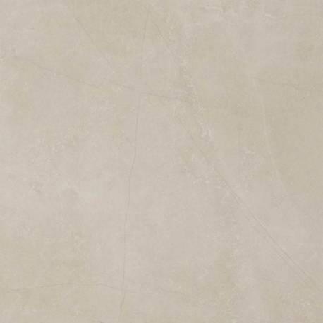 Carrelage pav bitex mate 60x60 crema rectifi for Carrelage metro creme