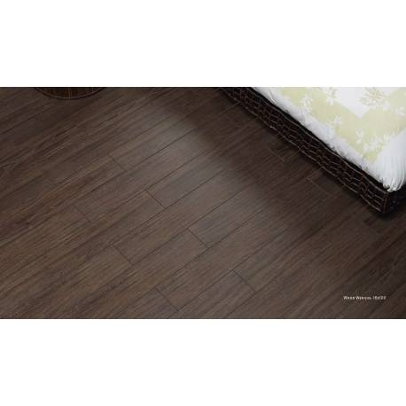 Wood natura Wengue 25x100 rectifié