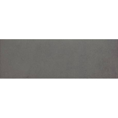 Carrelage pav job 19x57 gris norme nf upec for Norme colle carrelage