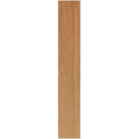 Wood natura Carvalho 25x100