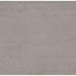 Pav. Plank Liso 45X45 Gris antidérapant R9