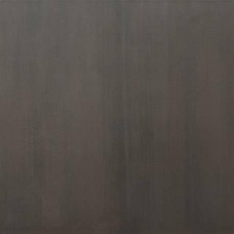 Carrelage pav kronos 60x60 grafito norme nf upec rectifi for Carrelage kronos