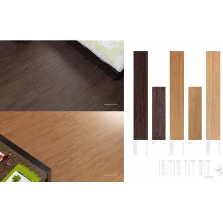 Wood natura Carvalho 50x100