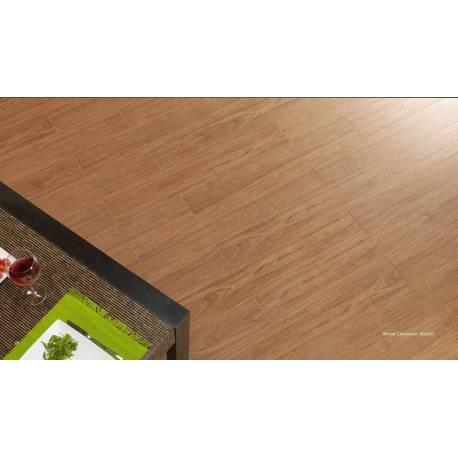 Wood natura Carvalho 15x60