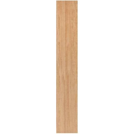 Wood natura Pinho 25x100 rectifié