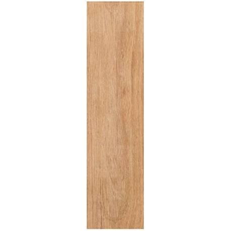 Wood natura Pinho 15x60