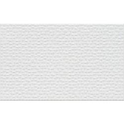 Rev. Corner 25X40 Blanco Brillo