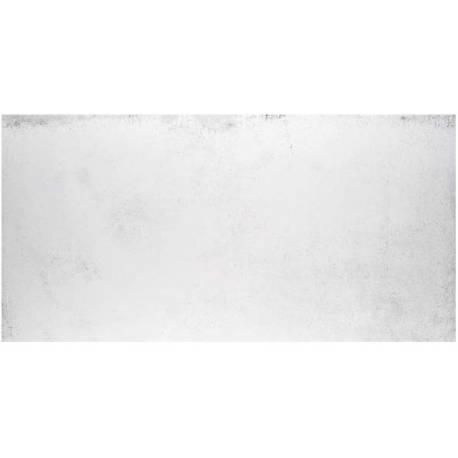 Béton White 50x100