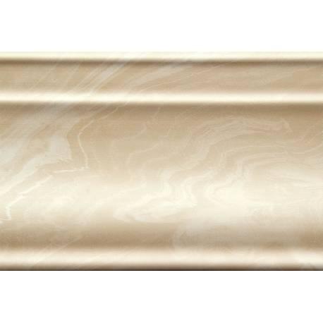 Z. Advance Brillo 20X30 Marfil-Nogal