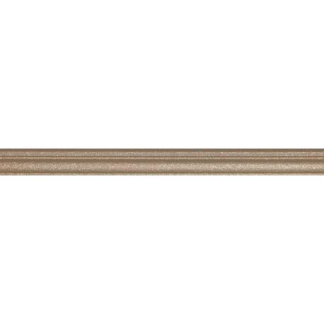 M. Lumiere 5X60 Dorado