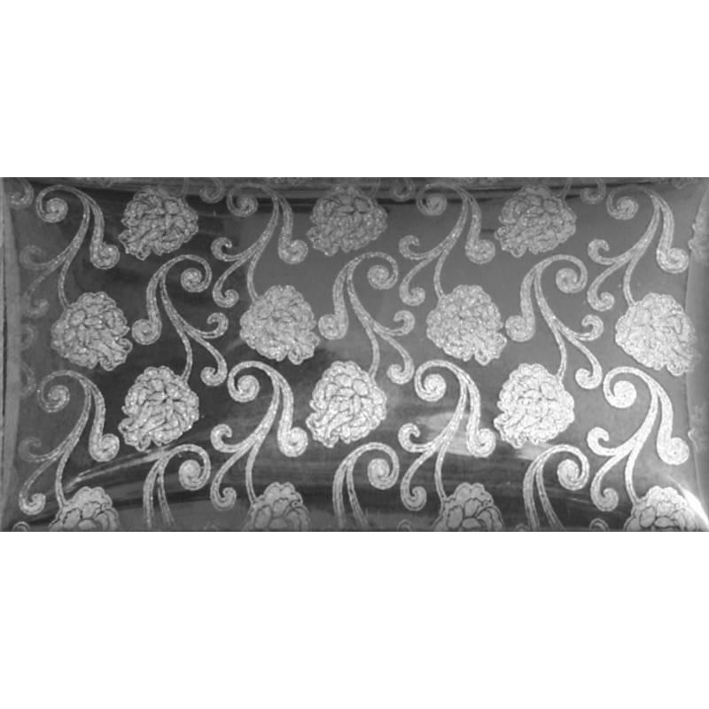 Carrelage l guipur 10x20 plata rectifi for Carrelage exterieur 10x20