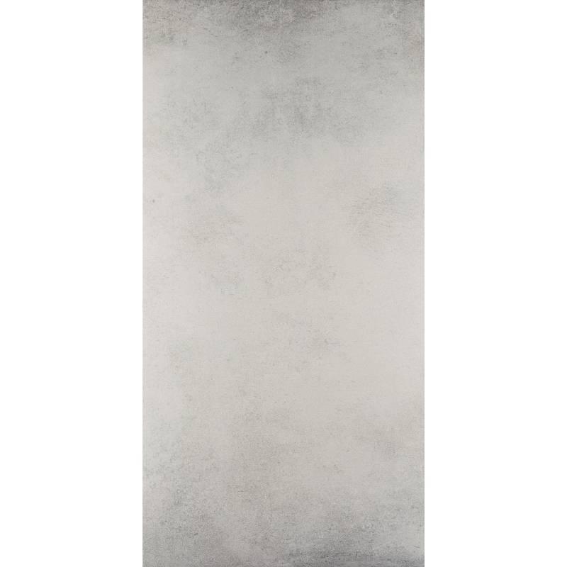 Carrelage aspect b ton 50x100cm b ton fog for Carrelage pierre reconstituee