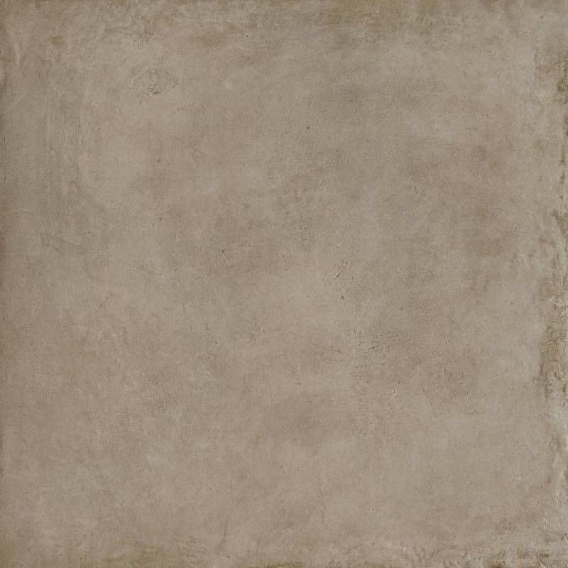 Carrelage pav integra 60x60 tierra rectifi for Carrelage 60x60 taupe