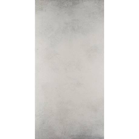 Béton Fog 50x100 rectifié lapatto