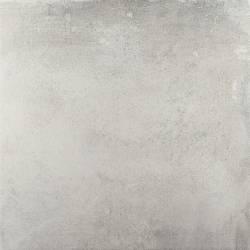 Béton Fog 60x60