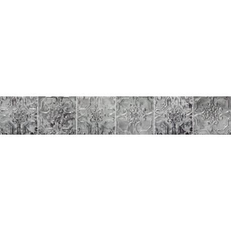 L. Antic 10X60 Gris