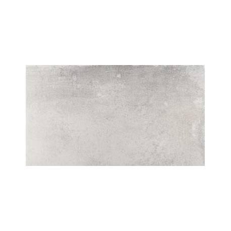 Béton Fog 30x60 rectifié lapatto