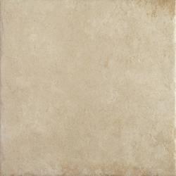 Arizona Stone 50 50x50