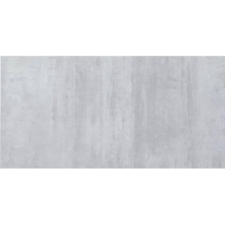 Cement Gris - Gres 33,2x66,4