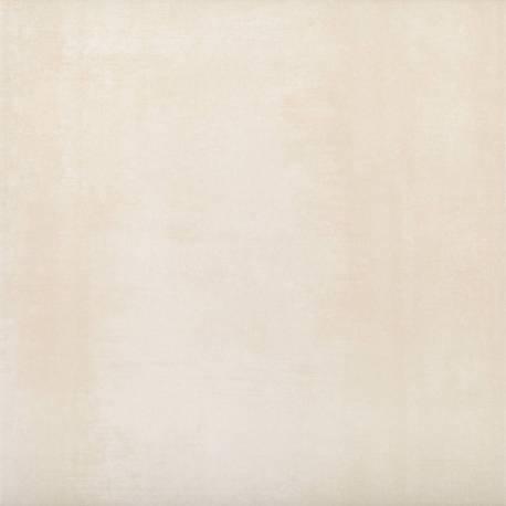 carrelage texture ciment beige ok pour l 39 ext rieur codicer 95 cement beige 50x50cm. Black Bedroom Furniture Sets. Home Design Ideas