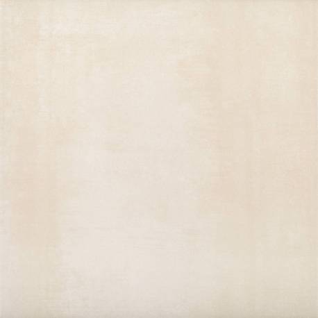 Carrelage texture ciment beige codicer 95 cement beige for Carrelage sol 50x50