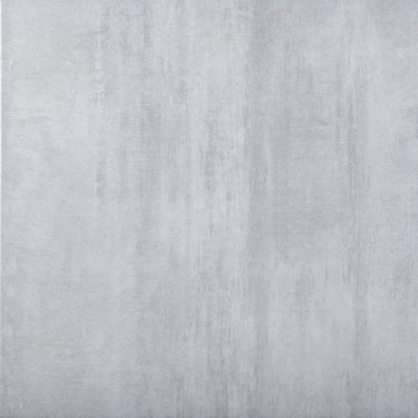 Carrelage texture ciment gris ok pour usage ext rieur for Carrelage sol 50x50