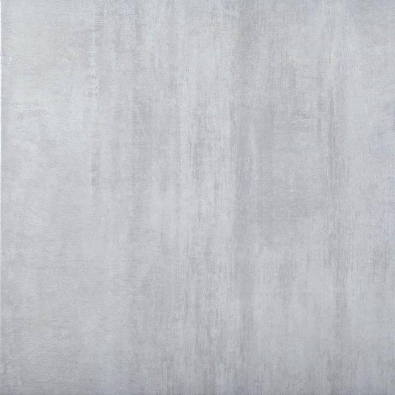 carrelage texture ciment gris codicer 95 cement gris. Black Bedroom Furniture Sets. Home Design Ideas