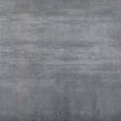 Cement Marengo - Gres 50x50