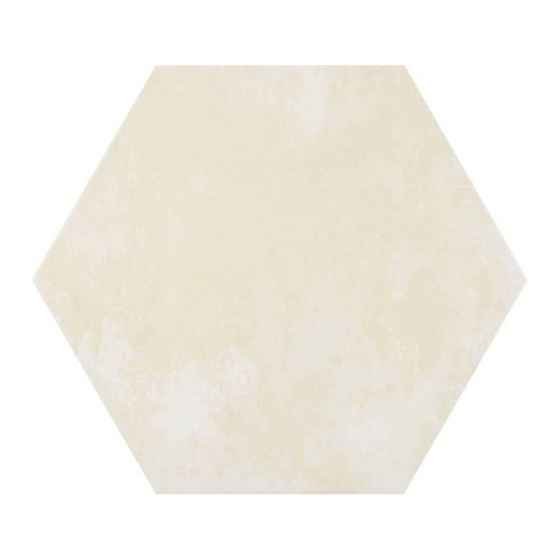 superbe imitation carreau ciment hexagonal avec des tons. Black Bedroom Furniture Sets. Home Design Ideas