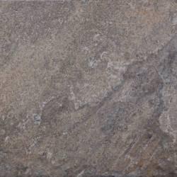 Petra 701 - Gres 33,3x33,3