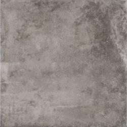 Pompei Dark 25x25