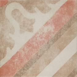 Pompei Clasic 25x25